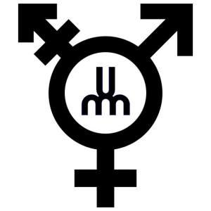Logo GATUM small
